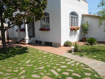 Villa Claudia B&B