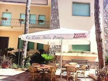 Photo for La Casa nella Pineta in Castel Volturno