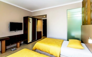 Photo for Andelir Hotel in Bandung