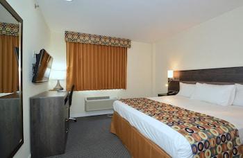 博伽特飯店