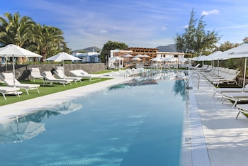 Elba Premium Suites - Adults Only - Pool  - #0