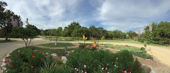 Photo for BellaVida Bed and Breakfast Retreat Center in New Braunfels, Texas