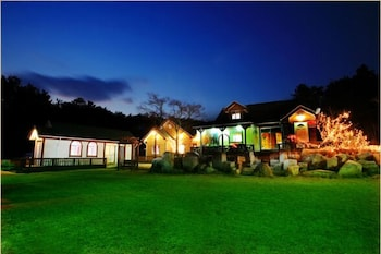 Photo for Fulnaeum House Pension in Gyeongju