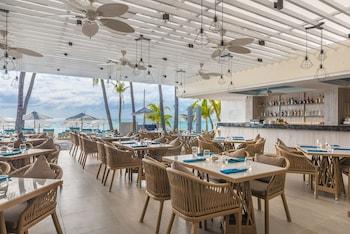 Henann Prime Beach Resort - Restaurant  - #0