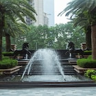 Harmony International Hotel Shenzhen