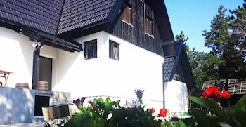 Photo for House Nekic in Plitvicka jezera