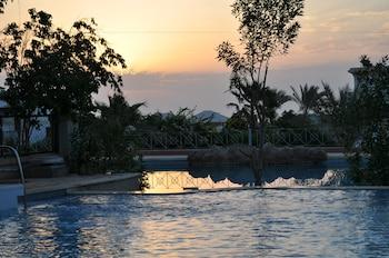 Villa 16 Hyatt Sharm El Sheikh - Outdoor Pool  - #0