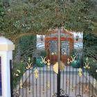 Villa 16 Hyatt Sharm El Sheikh