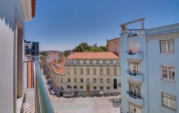 Salitre 122 - Balcony  - #0