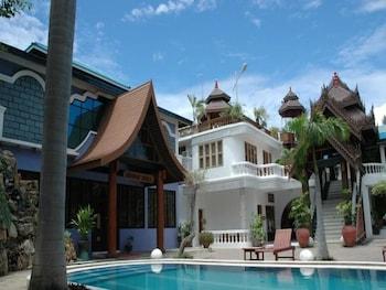 翡翠之地飯店