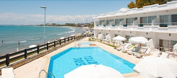 Photo for Side Beach Club Hotel in Manavgat