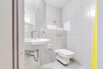 15 rooms - Bathroom  - #0