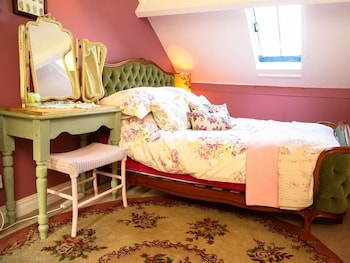 Dotty's Boutique B&B - Guestroom  - #0