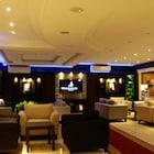 Shams Al Khayal Hotel Apartments