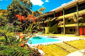 Paradizo Condominium