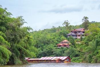 Photo for Star Hill Riverkwai Resort in Sai Yok