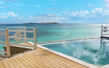 馬萊海灘別墅飯店