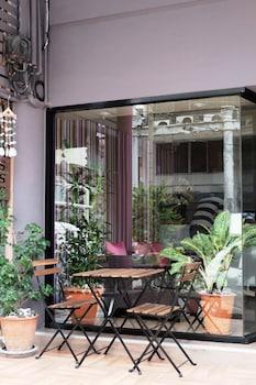 Photo for Sleep Dee Hostel in Bangkok