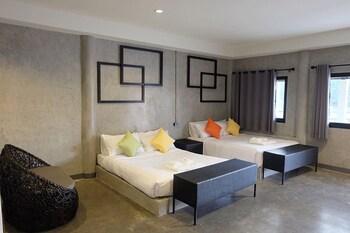 The Loft at Chiangrai - Guestroom  - #0