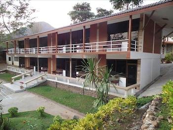 Pechmaneekan Beach Resort - Exterior  - #0