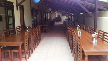 Sitamiang Resort Hotel - Restaurant  - #0