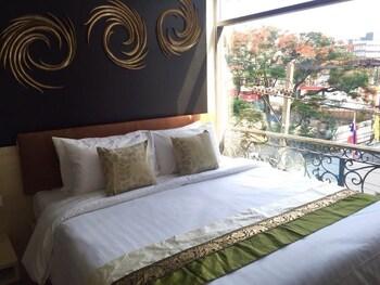 Aspira G Sukhumvit 33 - Guestroom  - #0
