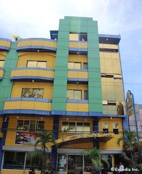 Photo for C & L Top View Inn in Bayawan City