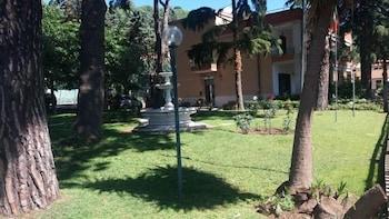 Photo for Casa per Ferie Sacro Cuore in Trevignano Romano