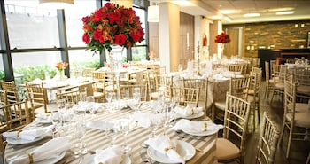 Hotel Kennedy Executive - Banquet Hall  - #0