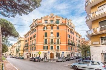Photo for A Casa di Giorgia in Rome