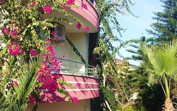 Sea and Mountain Hotel - Balcony  - #0
