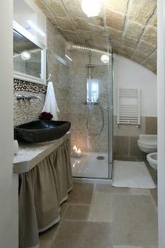 La Vitagira - Bathroom  - #0