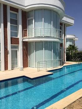 Photo for Ocean Villa 3 in Belek