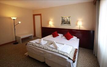 Photo for Trakya City Hotel in Edirne