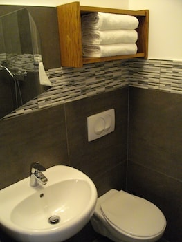 Residella House - Bathroom  - #0