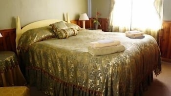 Segenhoe Inn Historic Bed & Breakfast - Guestroom  - #0