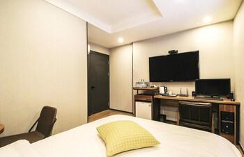 No.25 Hotel - Guestroom  - #0