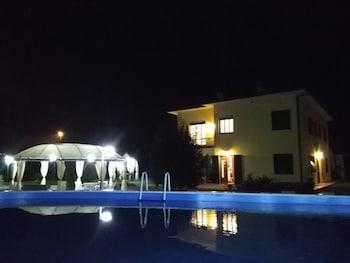 Photo for La Valinfiore Charming Home in Montecarlo