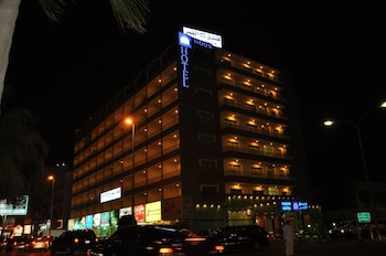 Photo for Moon Hotel in Dammam