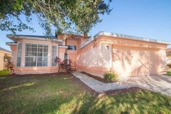 Sue's Spring Lakes Villa 3 Bedroom IPG Florida