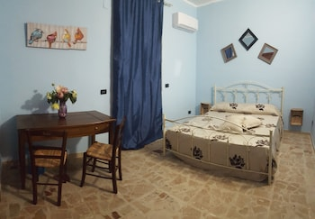 Photo for Guesthouse Villa Kaos in Agrigento