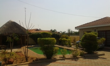 Photo for Comfort Palace Guest House Francistown in Francistown