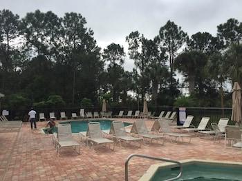 Enchanted Royal Palm Bay Condo 3 Bedroom IPG Florida