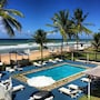 Peninsula Beach Club Hotel photo 37/41