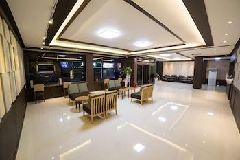 Photo for Jeju Stay Hotel of Jeju City in Jeju
