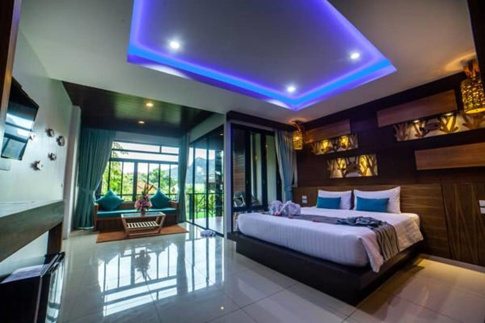 10 Best Hotels in Phi Phi Island- Most Por Phi Phi Hotels Small House Design Phi Html on