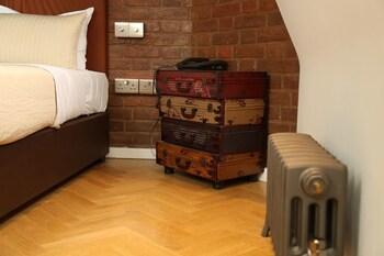 Paddington Rob-Roy Hotel - In-Room Amenity  - #0