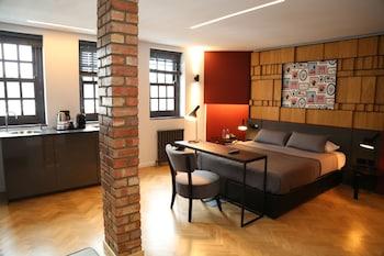 Photo for Paddington Rob-Roy Hotel in London