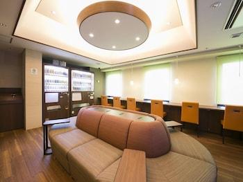 Nagoya B's Hotel - Property Amenity  - #0