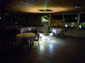 La Valle Verde - Restaurant  - #0